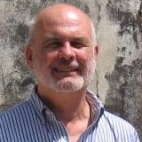 Jean-Marc CORMIER