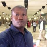 Seyni NDIAYE