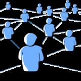 Communication et marketing