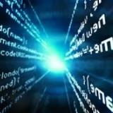 Technologie de l'information et des communications du numérique.