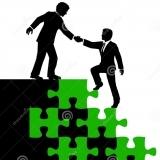 Consultance et assistance technique
