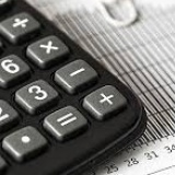 Économie, finance et comptabilité