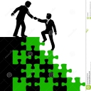 http://cdes.sn/images/avatar/group/thumb_7eca5dafca83978d714e514b66228446.jpg