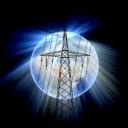 http://cdes.sn/images/avatar/group/thumb_bb8a8a67cf7b6d9d903d9d07921c88aa.jpg
