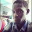 Cheikh SARR