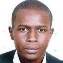 Ibrahima GUIRASSY